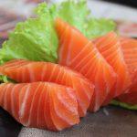 Chế độ ăn cho bệnh viêm xoang