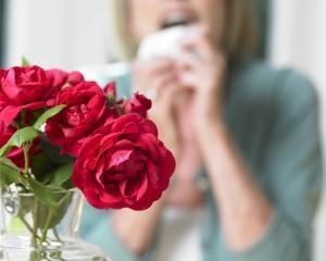 5 điều bệnh nhân viêm xoang mạn tính cần biết