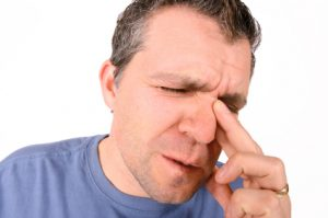 Kháng sinh có hiệu quả với viêm xoang? 2