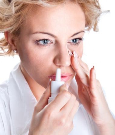 Cách phòng ngừa và điều trị viêm mũi dị ứng 1