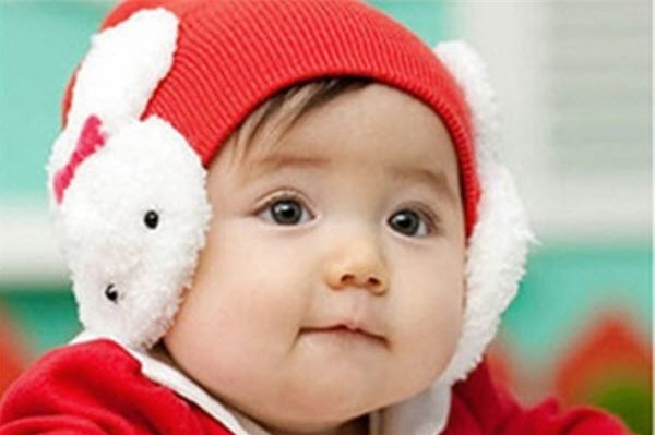 Một số lưu ý giúp trẻ điều trị viêm xoang hiệu quả 1