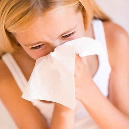 Tìm hiểu về bệnh viêm xoang cấp tính 1
