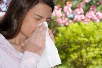 Chảy nước mũi – Nguyên nhân và cách khắc phục