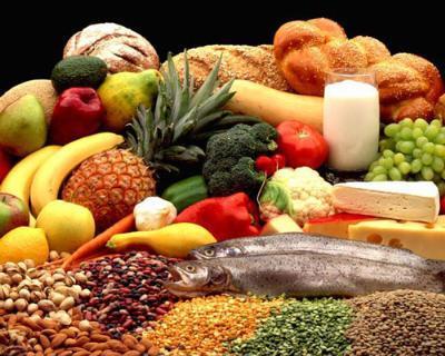 Chế độ dinh dưỡng phù hợp 1