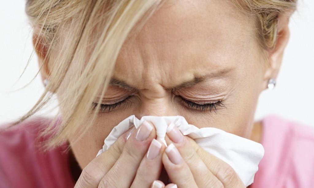 Mẹo dân gian trị viêm xoang mũi nhờ lá bỏng 2