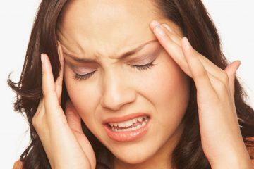 Y học cổ truyền trị Viêm xoang như thế nào?