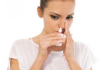 Tổng quan về bệnh viêm xoang hàm