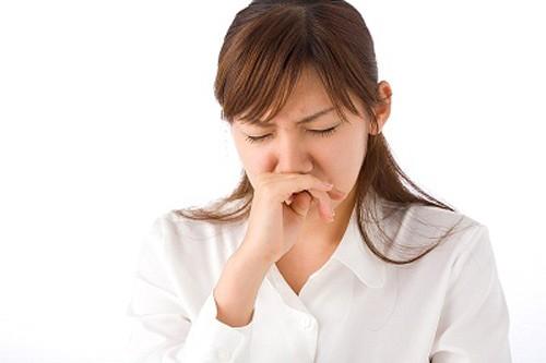 Viêm mũi dị ứng là gi? 1