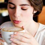6 loại đồ uống không tốt cho người bệnh viêm xoang