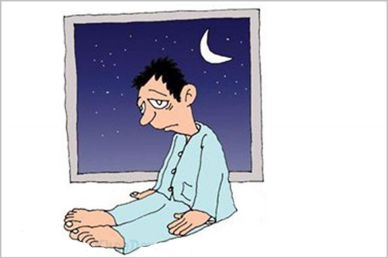 40 năm chung sống với viêm đa xoang giờ đây đã thoát khỏi cảnh khổ này 1