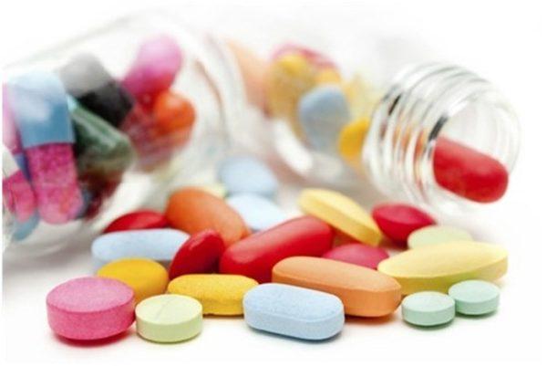 Cách điều trị bệnh viêm xoang sàng 1