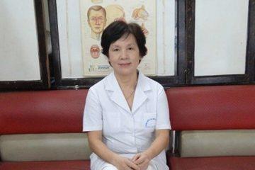 Những sai lầm trong điều trị viêm xoang mũi