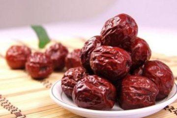 4 món ăn tốt cho người mắc bệnh viêm xoang
